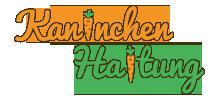 kaninchen-haltung.com